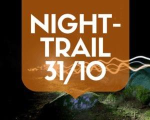 Nighttrail logo