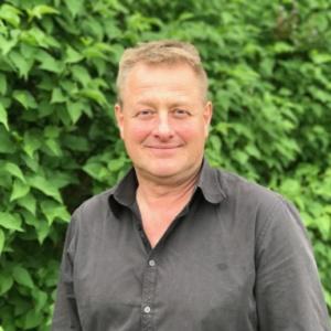 Jan Lykke Carlsen