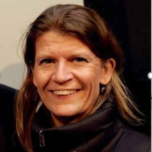 Kristina Scotwin