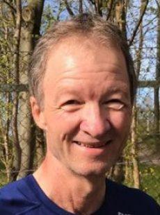 Paul-Erik Hansen