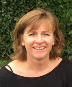 Susanne Willerup