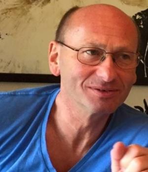 Gert Poulsen