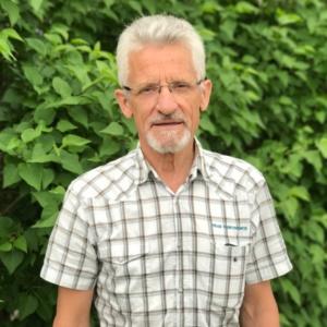 Niels Villumsen